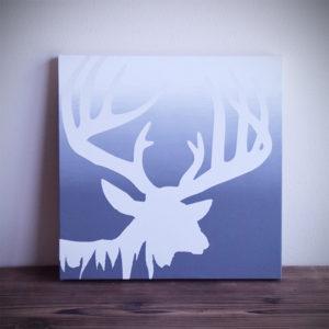 Dear Reindeer08