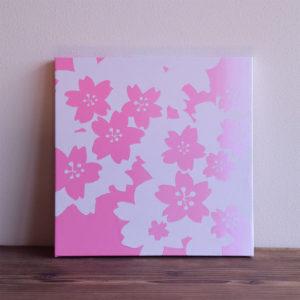 Sakura Flurry01