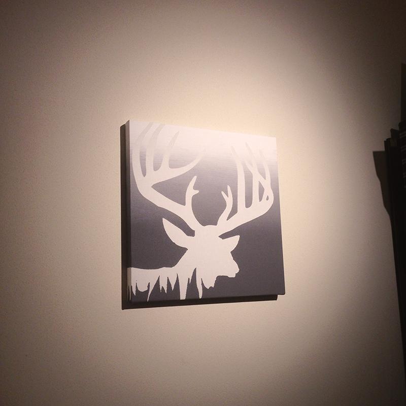 Dear Reindeer02